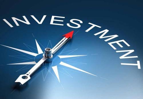 Implementation of investment projects
