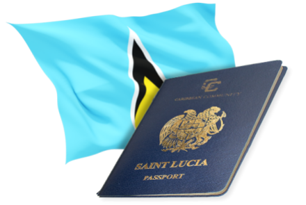St_Lucia